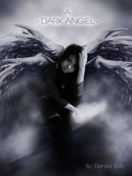 A Dark Angel by denzelsoto