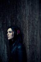 Kellsie by Andross01