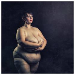 Susan 03 by Zone-studio