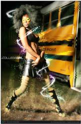 collegegirl by royal-crime