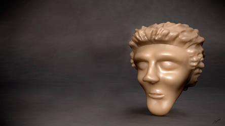 Face by smartsendy34