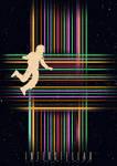 Interstellar by shrimpy99