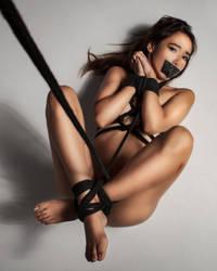 Erotic Experiment by ryusenkai