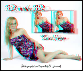 Tavia IMG 0018 anaglyph 3D by zippy6234
