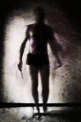 Killing shadows by chrean