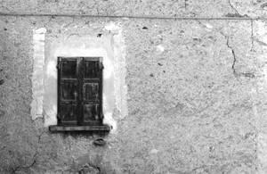 Window by frank74it