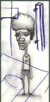 Cuboy by dusthead-23