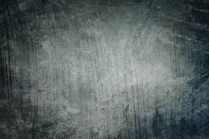 Brownz Texture 002 - Schmutziges Blau by BrownzWorX