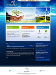 XeonGradient XGR by z-design