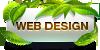 DevWebdesign icon : Design 3 by z-design