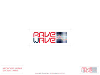 Rave Wave by routemaster08