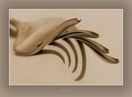 fork by Albert-Smirnov