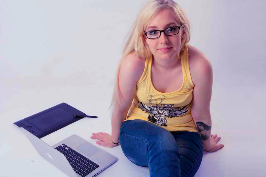 JuneJenssen's Profile Picture