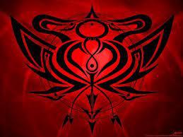 FMA: Scar's Symbol by 11KairiMayumi11