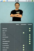 design X3 - iPhone - Allan 4 by allanclb