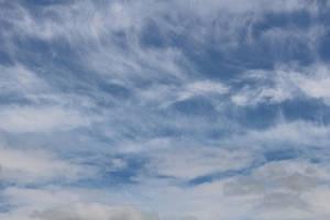 Sky 3 by ditney