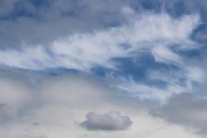 sky 4 by ditney