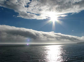 Morning Glory by lapsura