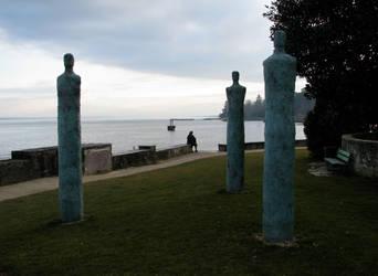 Guardians of Nyon by lapsura