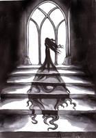 Darkcathedral by PretzlCosplay
