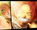 Come with me - Fairy Tail ch1 by Labeeb11