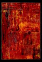 'Tourniquet' by blakewood