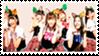 stamp NyaKB (ver.2) by nakuchan9095