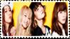 stamp SCANDAL (ver.3) by nakuchan9095