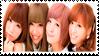 stamp Silent Siren (ver.4) by nakuchan9095