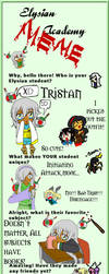 EA - Meme:Trist: by Sladra-chan