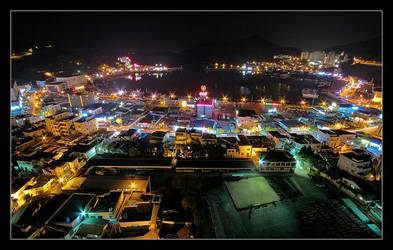 Jangseungpo by IrnBru