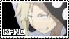 Kano Stamp by Kagami-Usagi