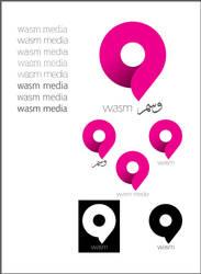 Wasm media 3 by gaber440