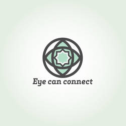 Eye Can Connect 2 by gaber440