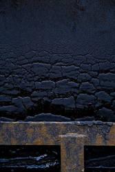 Surfaces of Copenhagen 2 by sciatic