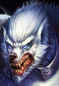 wwolfneo's Profile Picture