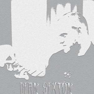 DeanSexton's Profile Picture