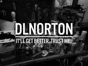 DLNorton's Profile Picture