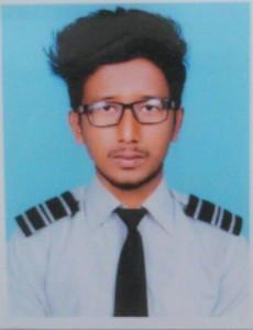 sohelranaselim's Profile Picture