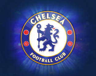 Chelsea wallpaper by antiteacher87