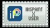 [F2U] Ibispaint X User Stamp by nyo-mangata
