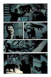 X-Files Year Zero #01 p04 by matlopes
