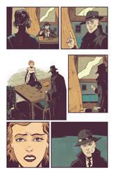X-Files Year Zero #02 p02 by matlopes