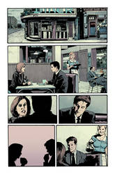 X-Files Year Zero #02 p05 by matlopes