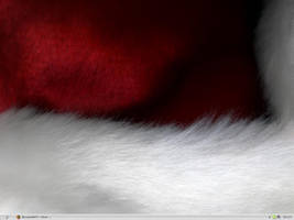 Merry Xmas by Crlnh