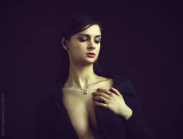 35 by darkelfphoto