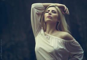 45 by darkelfphoto