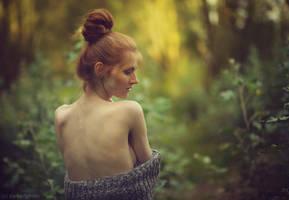 118 by darkelfphoto