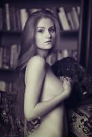 ... by darkelfphoto