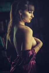 3 by darkelfphoto